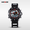 WEIDE 2014 cheap watches top 10 wrist watch brands watch from china WH1104-11