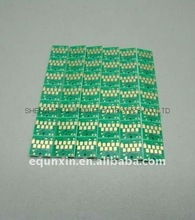one time resettable chip for epson 7700 9700 7890 9890 7900 9900, for epson 9700 chip