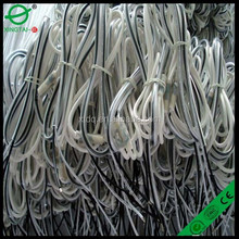 carbon fiber wire/heating pad wire