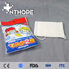 100 Cotton Yarn Hospital Medical Disposable