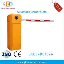 Bomb detector metal detectors pointer&auto gate speed controller folding car park barrier