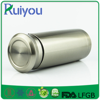 New style chinese 360ml vacuum thermos flask cup