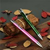 Promotional Advertising Cheap Simple Business Luxury Metal Pen