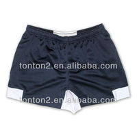 2013 New Design colorful men beach shorts
