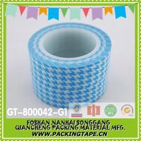 Wholesale tape for wrapping gas pipe for packing SGS
