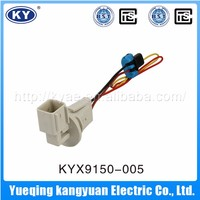 China Custom Home Appliance Electronic Wire
