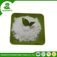 Economic 100% water soluble npk sulfur based for soil
