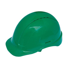 T150 2017 New Style ABS Material workshop cheap safety helmet and caps