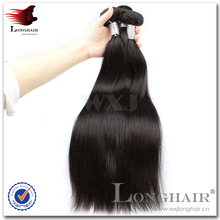 Aliexpress hair login 100% unprocessed indian virgin human hair