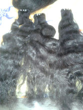 100% NATURAL REMY VIRGIN HUMAN HAIR SUPPLIERS & EXPORTERS IN INDIA CHENNAI INDIAN TEMPLE HAIR BRAZILIAN HAIR WEAVE