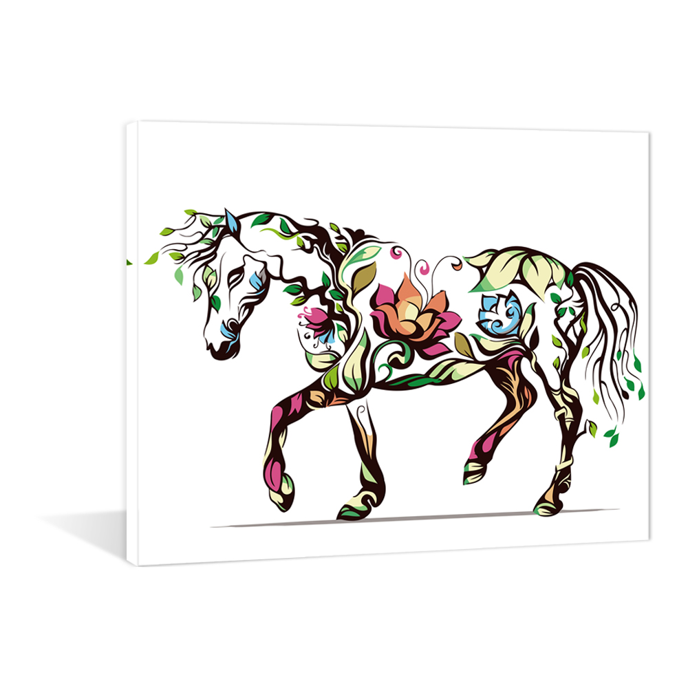 list manufacturers of horse paint by number buy horse paint by