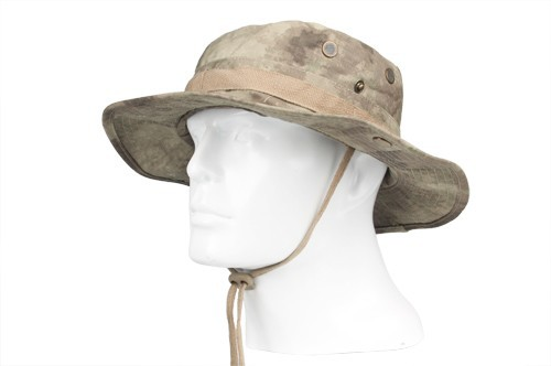 High quality military cap for sale, tactical hat and cap manufacturer CL29-0043