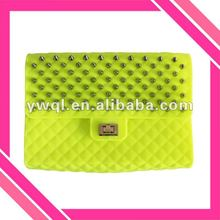 New Model Handbags fashion 2012
