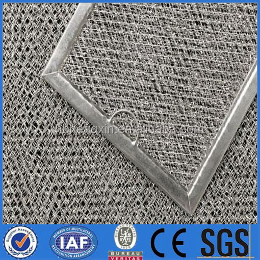 perforated aluminium foil aluminum perforated metal screen sheet
