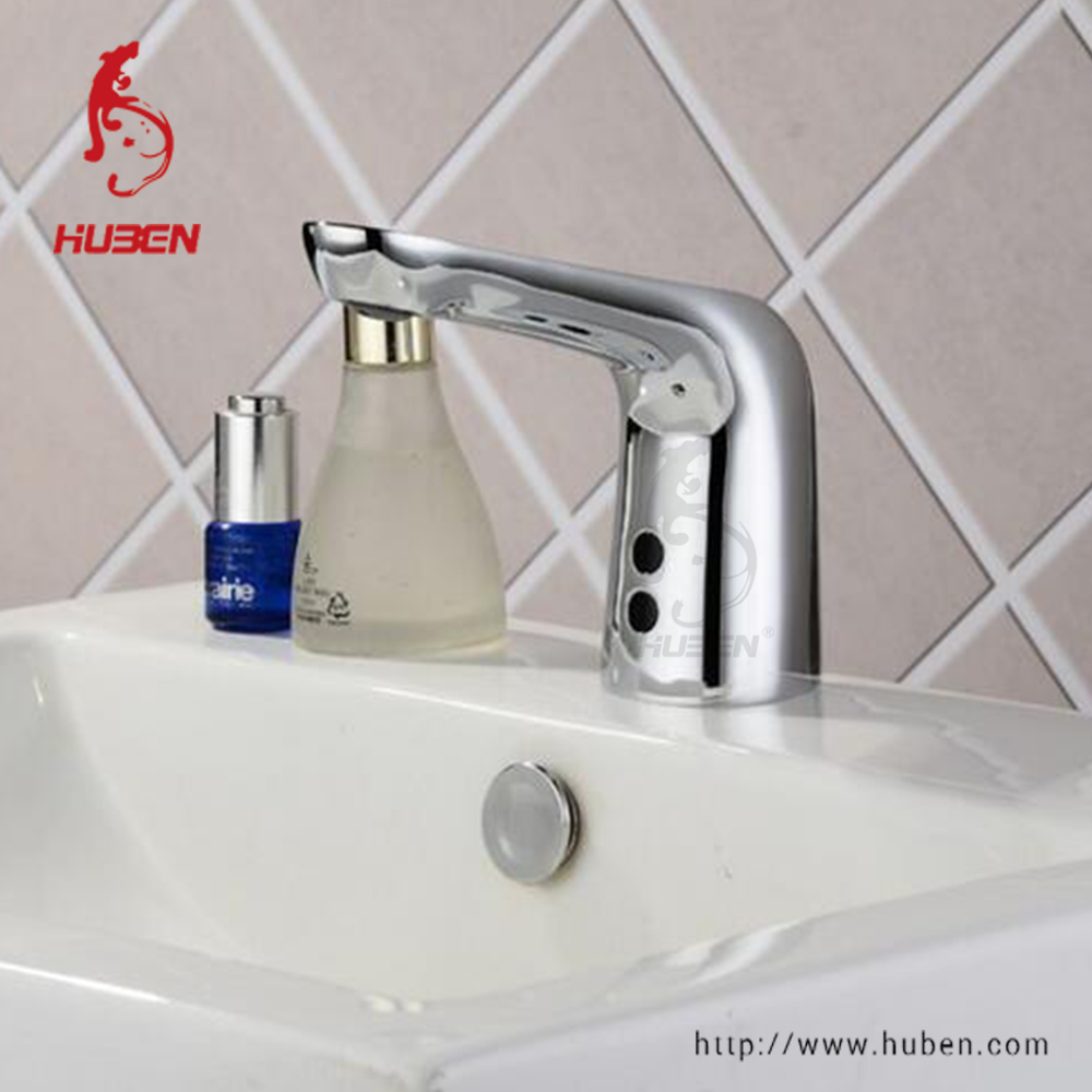 List Manufacturers Of Automatic Faucet Water Saver Buy Automatic Faucet Water Saver Get