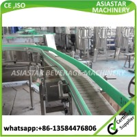 2016 new customized adjustable speed ss conveyor belt/stainless steel conveyer CE, ISO