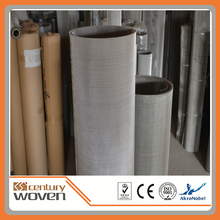 5 micron filter cloth/metal cloth/stainless steel filter mesh
