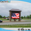 Digital led board/led outdoor display board/Advertising led board electronic led sign