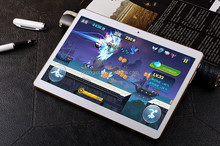 OEM Factory China 9.7 inch Tablette Android Tablet 8GB ROM/DDR 1GB