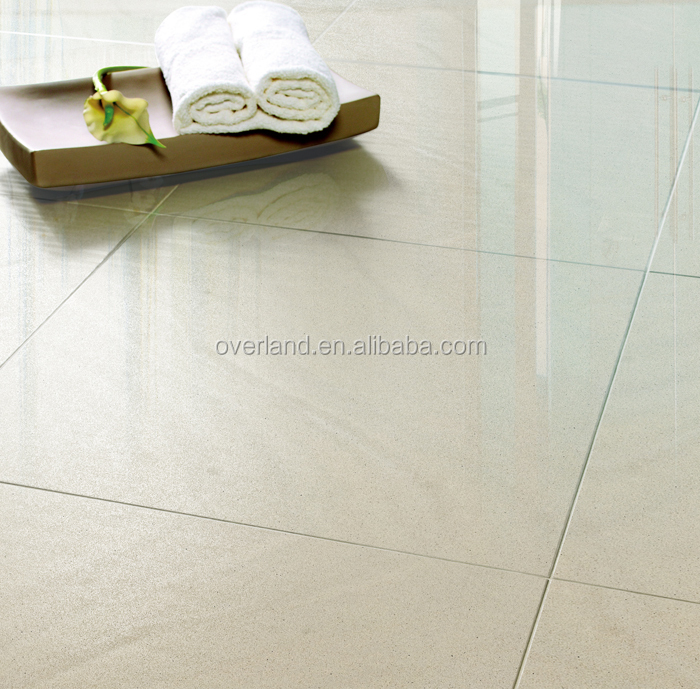 Porcelain Tile Vs Floor Tiles Ceramic Porcelain Buy Floor Tiles