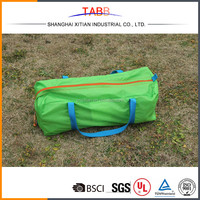 Hot sale cheap low price tarp tent