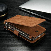 Wholesale case mobile phone hot 2015 fashion,2 in1 leather phone case, for Samsung note 5 cases 2015 new arrival