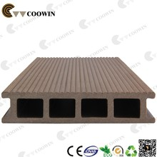 Interlocking laminate UV- resistance floor