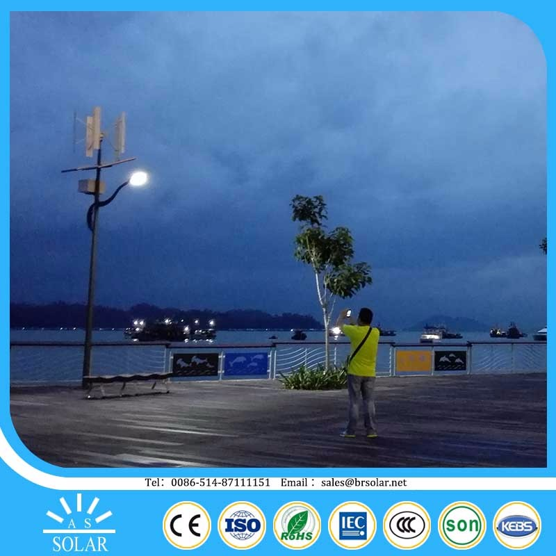 price battery pole flexibility recycled outdoor solar led street light