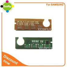 New product china wholesale reset chip for samsung scx 4200