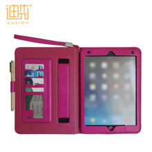 8 inch tablet case leather case tablet For Ipad/Galaxy Tab/Mediapad/Kindle Fire/Surface/Kobo