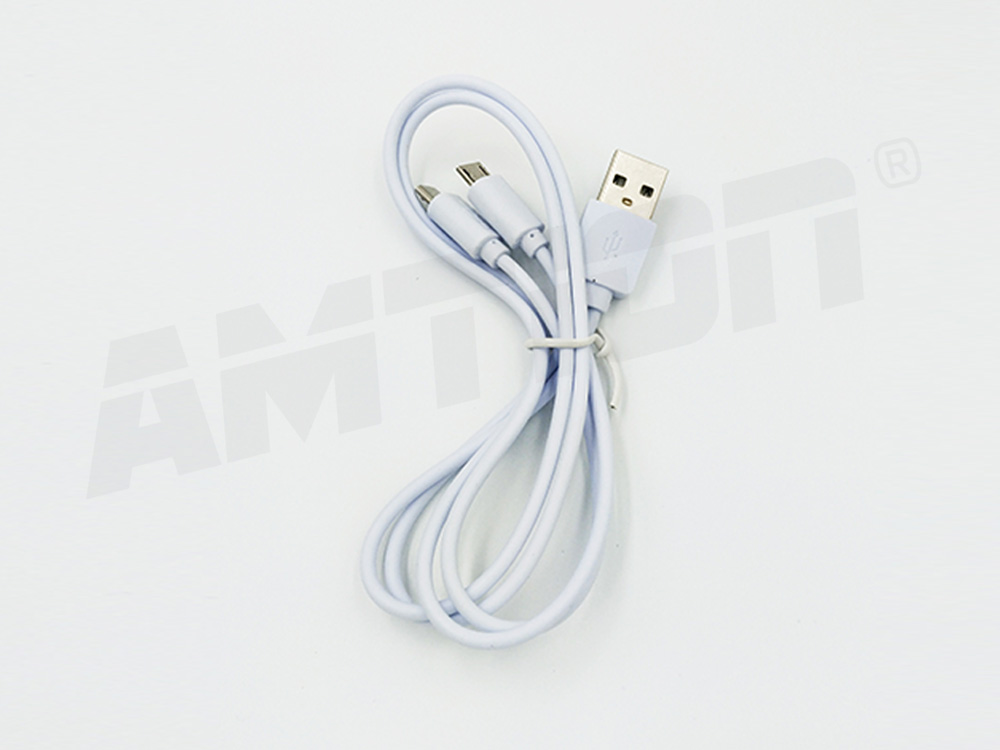 finest-quality ais pilot plug usb cable With Frequency Converter