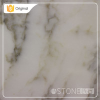 Top Quality Latest Edition Factory Price Sahara Gold Marble Slabs