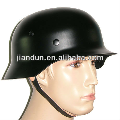 World War 2 WWII German Steel M35 Helmet/German Army Helmet
