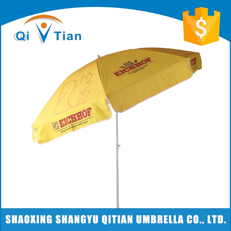 advertising sun umbrella promotion umbrella