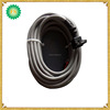 Compressor Connection cable 1622066301