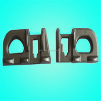 SXFD high quality die forg iron