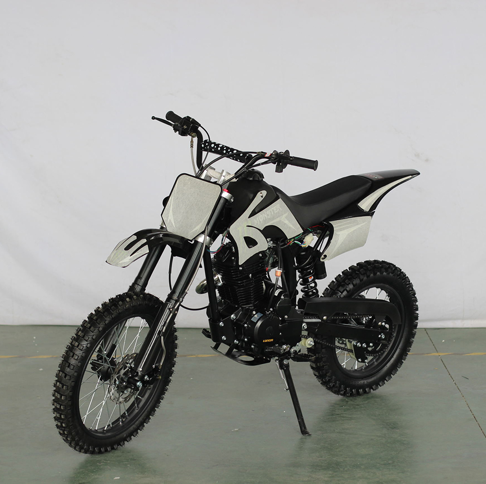 The fashion 150cc dirt bike for sale cheap