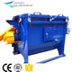 Plastic Centrifugal Dewatering Drying Machine for Plastic Recycling