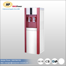new style RO water dispenser with ice maker in hogh quality