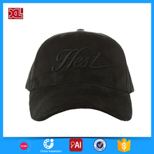 Most popular fashionable fad baseball hat manufacturer sale