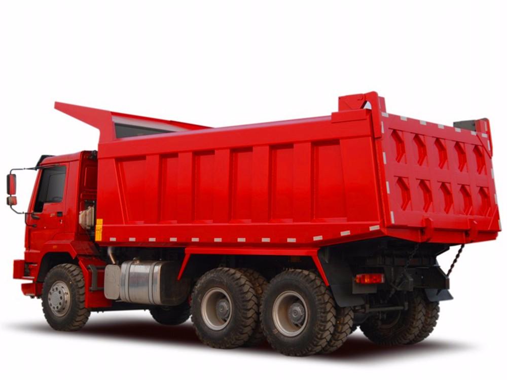 dump truck (4).jpg