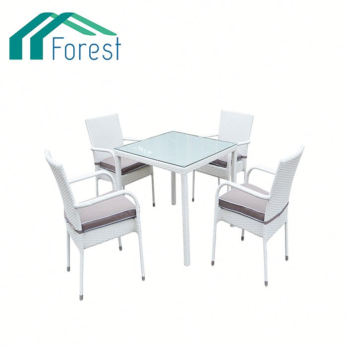 Eco-friendly 2 Years Warranty japanese style dining table