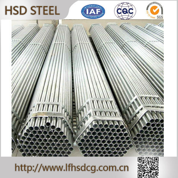 Trading and supplier of china products Steel Pipes,seamless steel buttress thread casing pipe