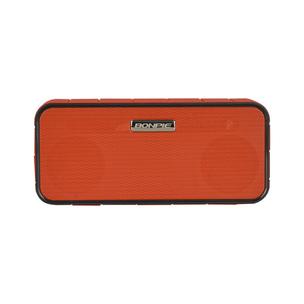 Bluetooth Mini Portable Speaker with Built-in Microphone Supporting Hands-free Call