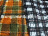 textiles fabric,sherpa fabric, blanket fabric