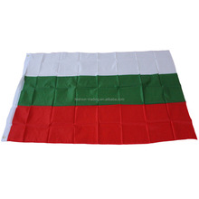 3*5 Feet Wholesale Factory Direct Produce All Countries Flags flag of thailand