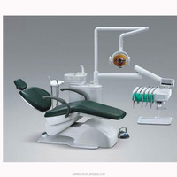 Best selling 2015 dental chair unit hot selling dental chair price