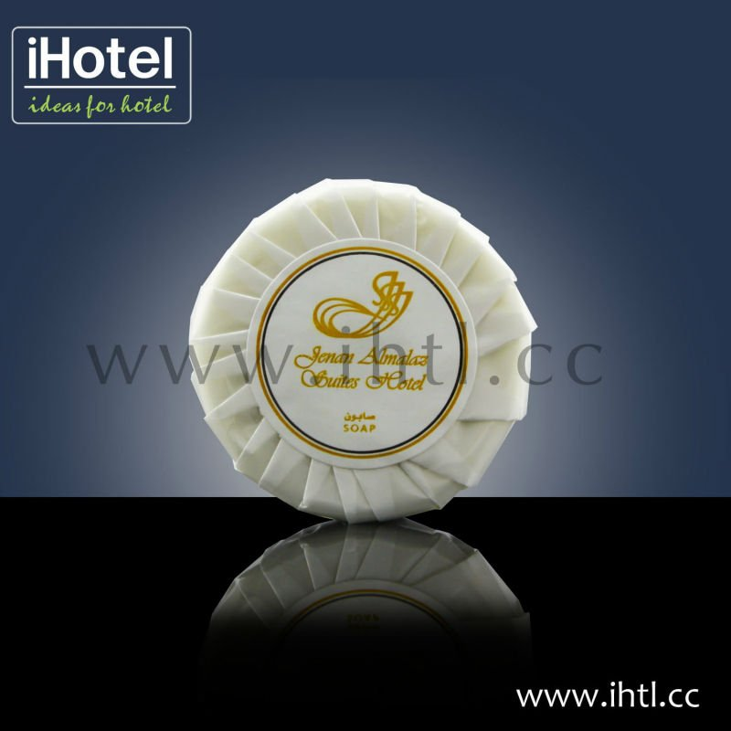 20g Disposable Glycerin Soap