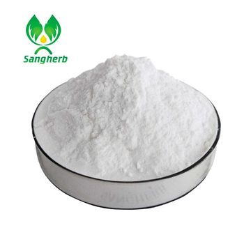 High quality Capsicum extract powder Capsaic 0.6-95% with best price