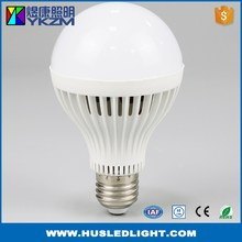 Competitive price quality a19 led light bulb